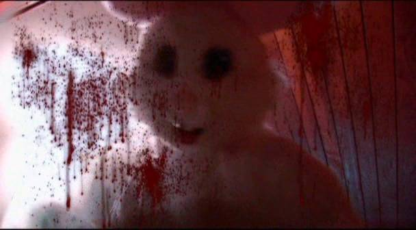 List Top 10 Easter Themed Horror Films Daily Macabre